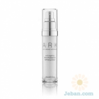 Anti-Ageing Skin Protector SPF 30 Primer