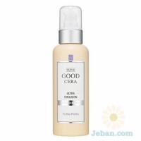 Skin & Good Cera Ultra Emulsion