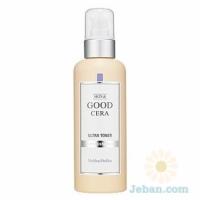 Skin & Good Cera Ultra Toner