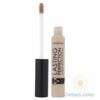 Lasting Perfection Ultimate Wear Concealer