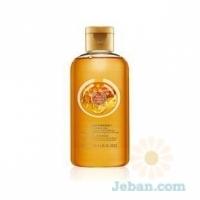 Honeymania™ : Shower Gel