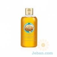 Wild Argan Oil : Shower Gel