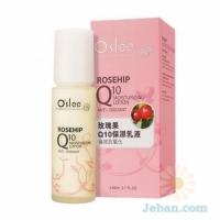 Rosehip : Q10 Moisturizing Lotion