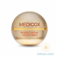 Royal Caviar : Eye Lifting Cream