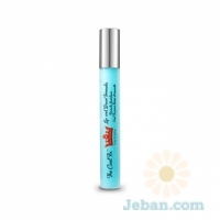 The Cool Fix Rollerball