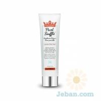 Pearl Soufflé Shave Cream