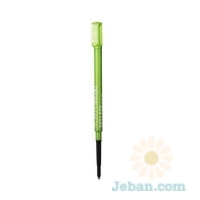 Define-A-Brow® Eyebrow Pencil