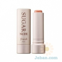 Sugar Lip Treatment SPF 15