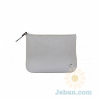 Skinesis Signature Pouch