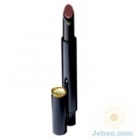 Beauté Extra Silky Lipstick