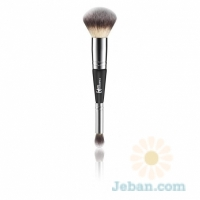 Heavenly Luxe® : Complexion Perfection Brush #7