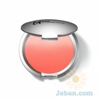 CC+® : Radiance Ombre Blush
