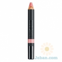 Lip/Cheek Pencil