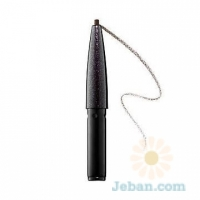 Expressioniste Brow Pencil Refill Cartridge