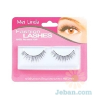 Fashion Lashes : MD9017-311