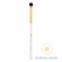 Miracle : Blendar Brush (L)