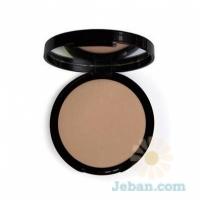 Here Comes The Sun Bronzing Powder