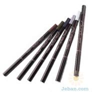 Styleade Pencil