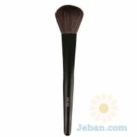 Vegan : Blush Brush