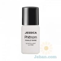 Phenom Finale Shine