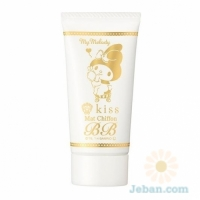 My Melody : Mat Chiffon BB Pure Cream