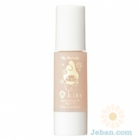 My Melody : Mat Chiffon UV Whitening Base N