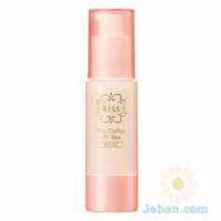 Mat Chiffon : UV Moist Base Spf 26 Pa++