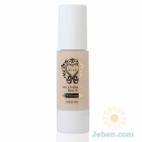 Mat Chiffon : UV Whitening Makeup Base N Spf26 Pa++
