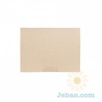 Face Blotting Paper