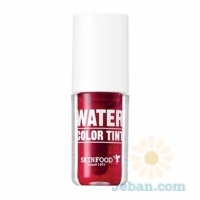 Water Color Tint