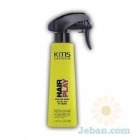 Hair Play : Sea Salt Spray