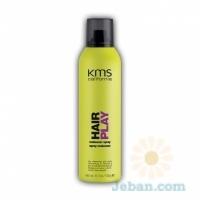 Hair Play : Makeover Spray