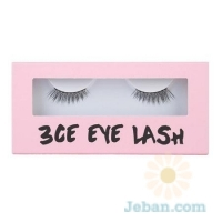 Pink Rumour : Eye Lash #16
