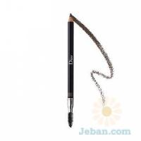 Powder Eyebrow Pencil