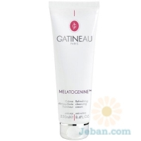 Melatogenine™ Refreshing Cleansing Cream