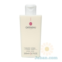 Comforting Lily Cleanser