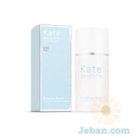 EradiKate : Mask Foam-Activated Acne Treatment