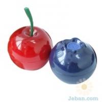 Mini Berry Lip Balm