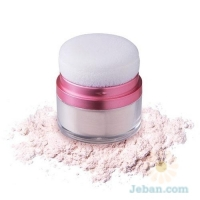 It Shiny : Shimmer Beam Powder