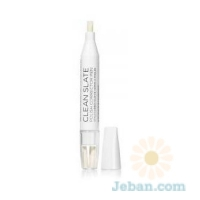 Clean Slate Polish Corrector Pen