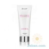 Brilliance Glycolic Scrub