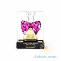 Limited Edition Viva La Juicy So Intense Pure Parfum
