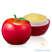 Red Appletox Honey Cream