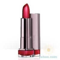 Lip Perfection Lipstick