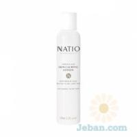 Arnica & Aloe Skin Calming Lotion