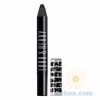 Lord & Berry : Sketch Eye Shadow Pencil Black