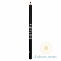 Lord & Berry : Couture Kohl Kajal Eye Pencil Black