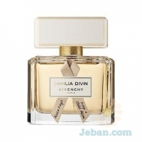 Dahlia Divin Eau De Parfum Charity Edition