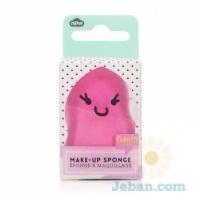 Beauty Junky : Make Up Sponge