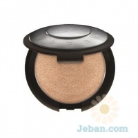 Jaclyn Hill Shimmering Skin Perfector Pressed Champagne Pop
